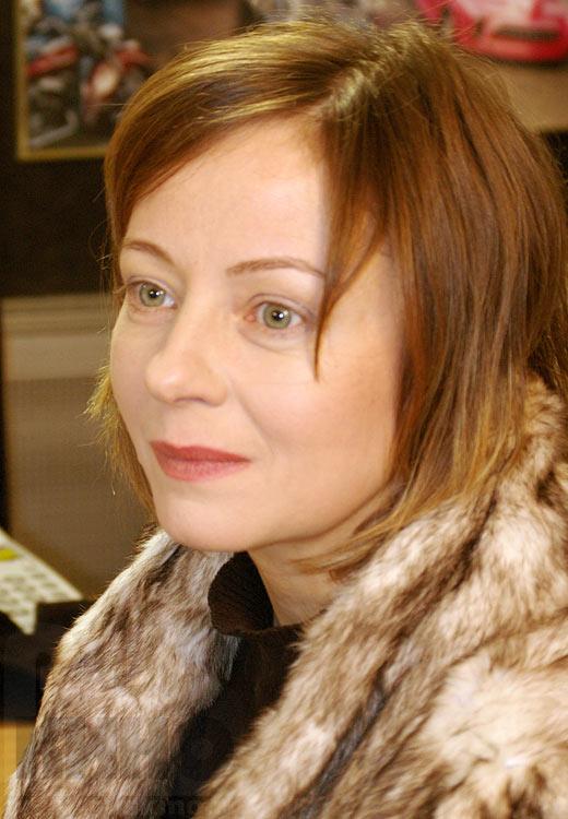 фото актрис российского кино