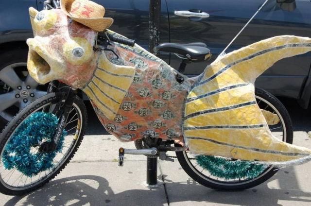 imaginative and inventive bicycle modifications 640 35 Черт побери, зачем они это сделали? (39 фото)