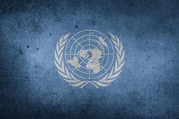 Генассамблея ООН настоятельно призвала РФ вывести войска из Приднестровья