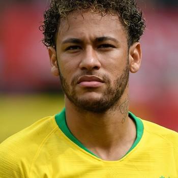 Бразилия -Коста-Рика2:0