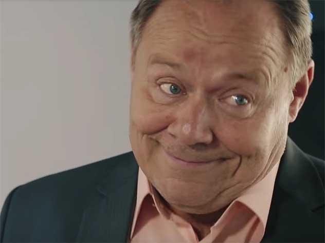 Вышел трейлер новосибирской комедии с Алексеем Маклаковым