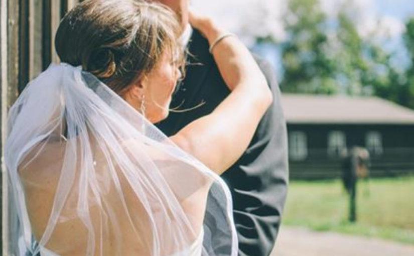 Лучший возраст для брака по знакам Зодиака
