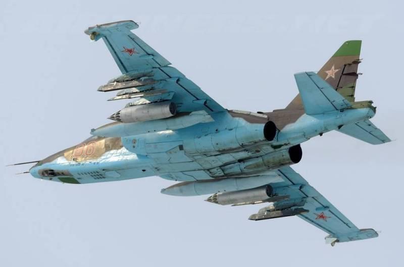 Гордость российского авиапрома. «Сухому» - 80 лет