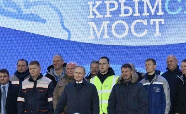 Евросоюз недоволен Крымским …