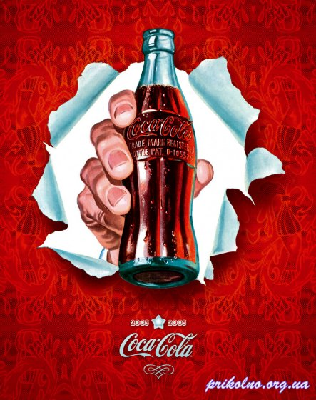 coca cola implementation strategic controls and contingency plans Implementation, strategic controls complete a strategic plan for coca cola of no more than 3,500 words implementation plan including contingency plans for.