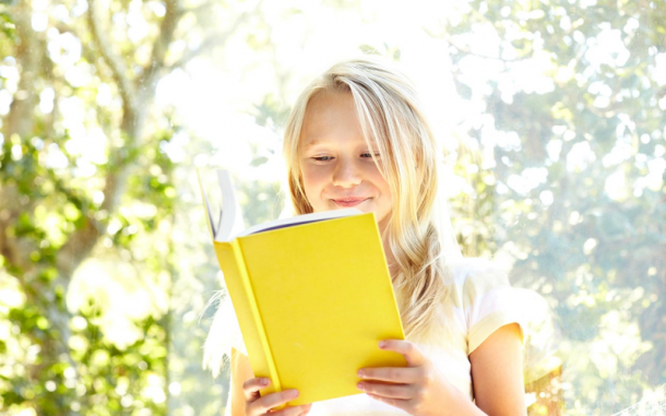 Занимательные загадки для детей и взрослых