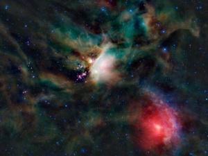 Найдена звезда-двойник Солнца