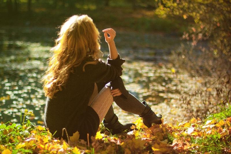 5 способов не заскучать осенью