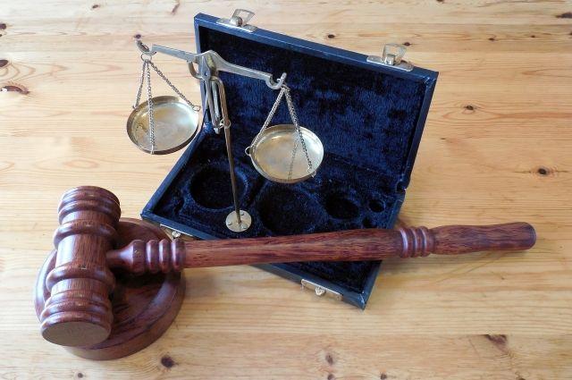 Украинский суд разрешил капитану «Норда» Горбенко выезжать в Крым