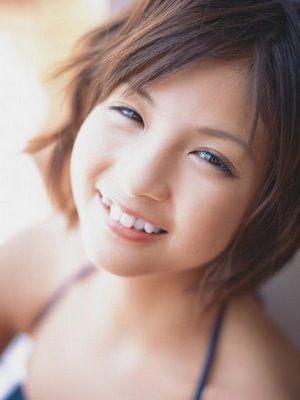 Где в моде кривые зубы?