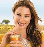 комплексный уход за кожей лица,витамины для красоты