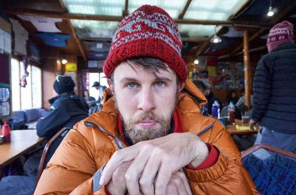 СМИ нашли «самого невезучего путешественника»