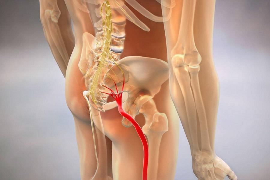 Больше никаких болей в спине! 5 средств, которые точно помогут