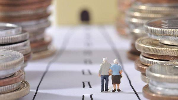 Власть не пойдет на уступки: пенсионная реформа останется без изменений
