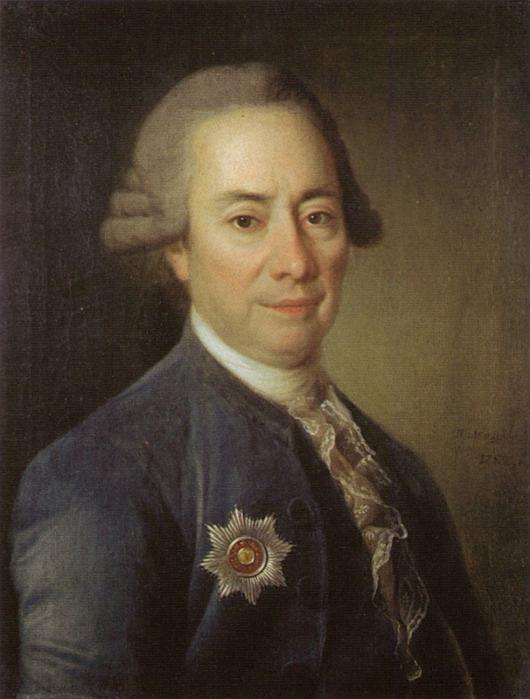 Портрет-П.В.-Бакунина-Большого.-1782 (530x700, 430Kb)
