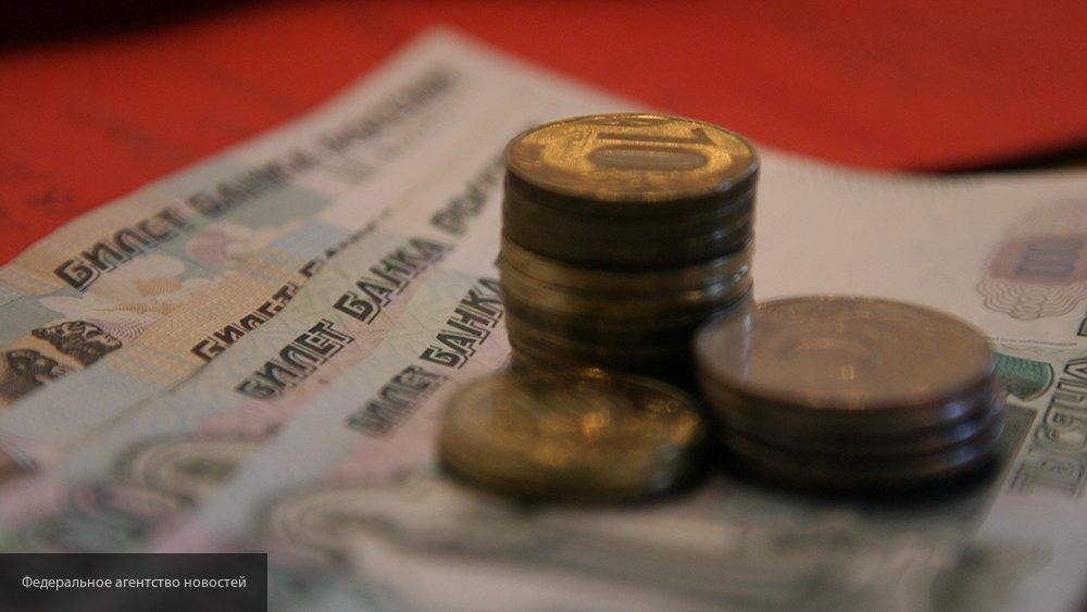 Глава Минтруда рассказал, на сколько могут вырасти пенсии после реформы