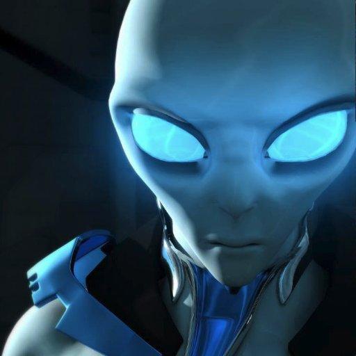 Вы считаете, что НЛО не существуют! Что вы скажете на это?!