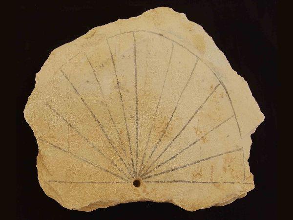 Львиноголовая богиня, часы-гномон и другие новейшие находки египтологов