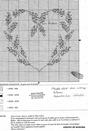 coeur (1) (345x512, 70Kb)