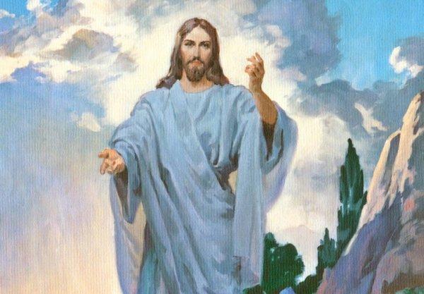 Где пропадал Иисус Христос с 12 до 30 лет?