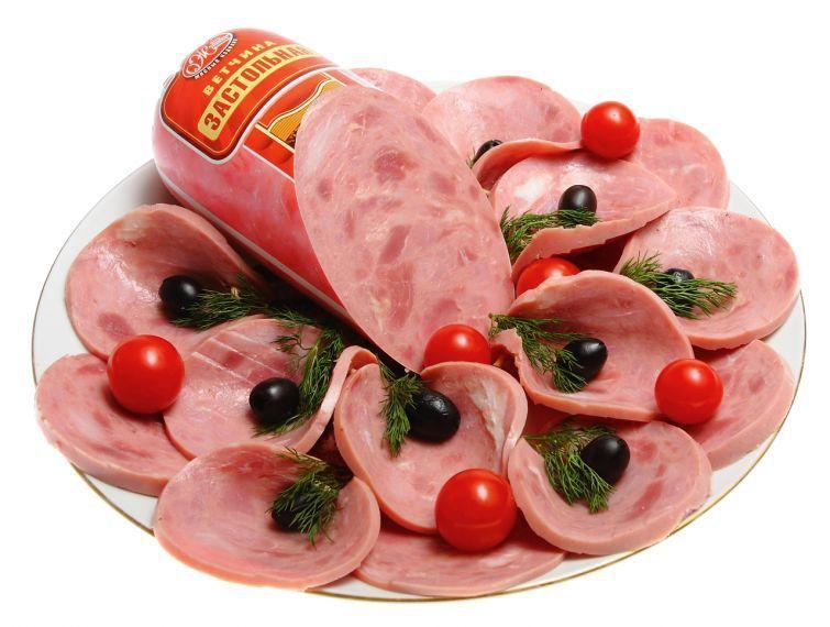 некоторых случаях максимовские колбасы тамбов ассортимент колбас электронный, однофазный