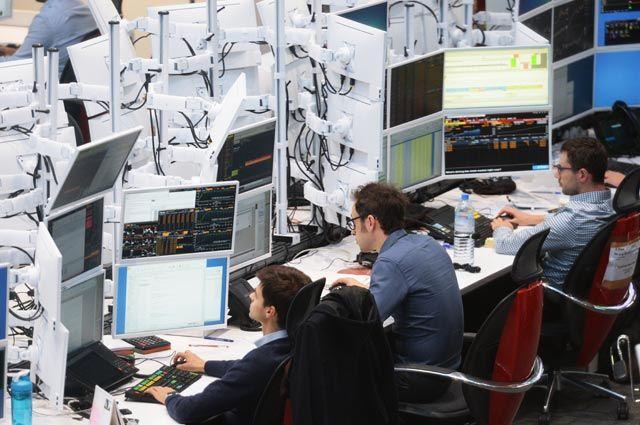 Тренд на инновации. Сбербанк собирает ведущих специалистов по AI и Big Data