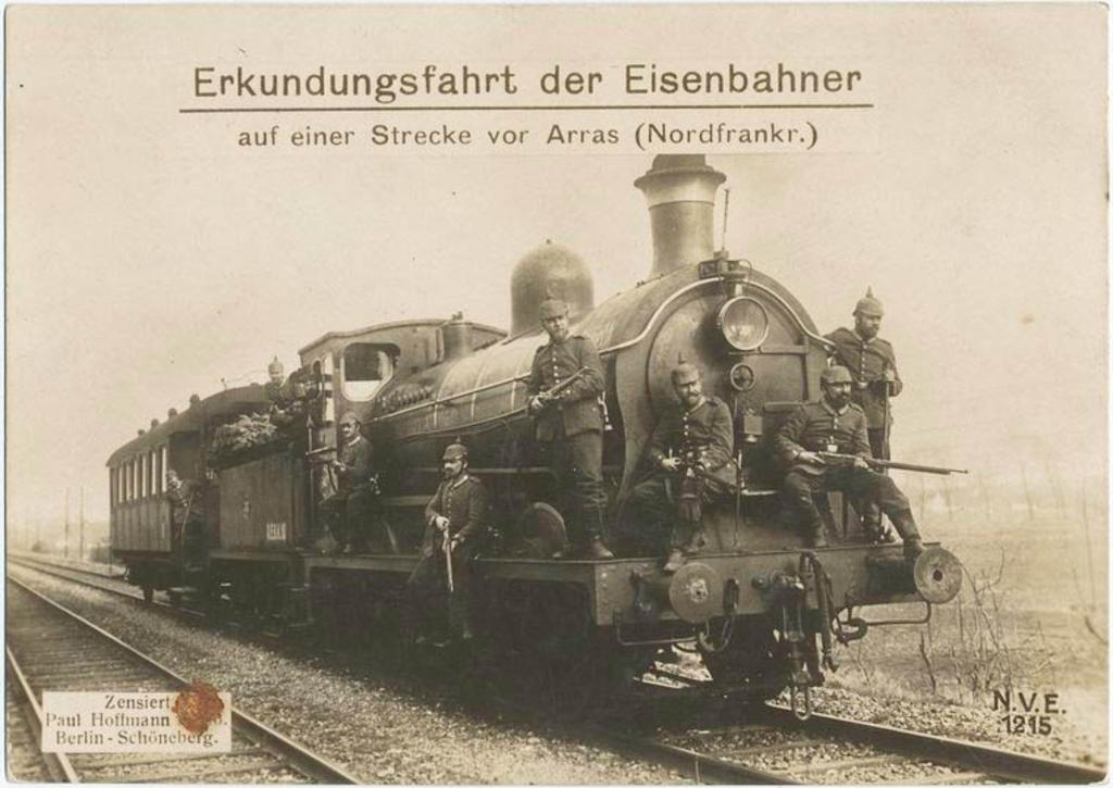 Как Германия компенсировала ущерб после мировых войн