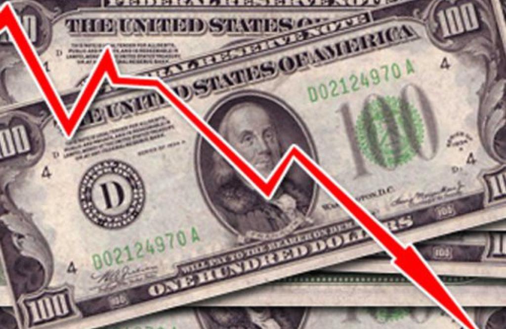 Появился повод бросить вызов доллару