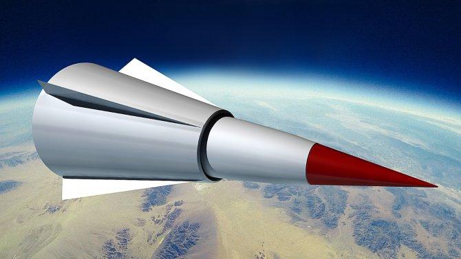 Россия в безопасности, количество высокоточных крылатых ракет выросло в 30 раз