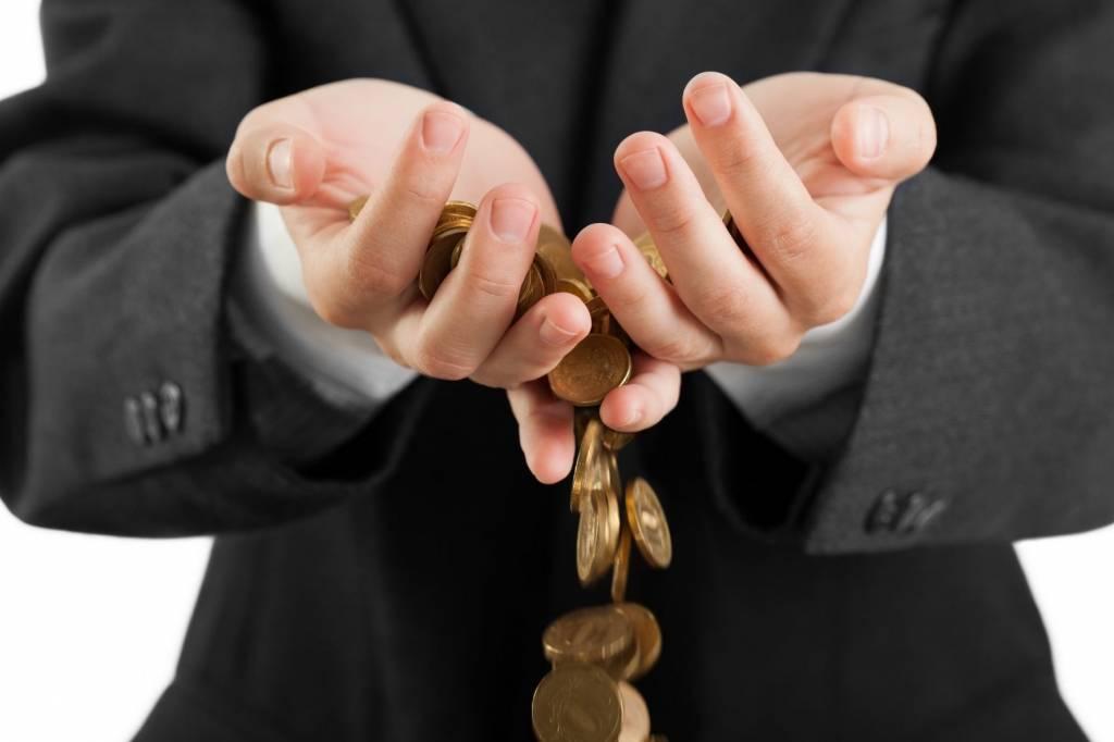 Почему повышение пенсионного…