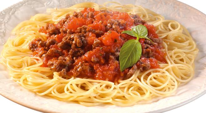 Соус болоньезе рецепт для макарон