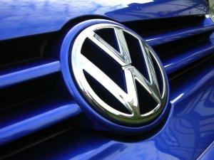 Volkswagen запретил продавать в Крыму свои машины