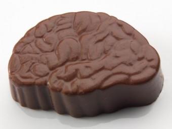 9 научных фактов о шоколаде