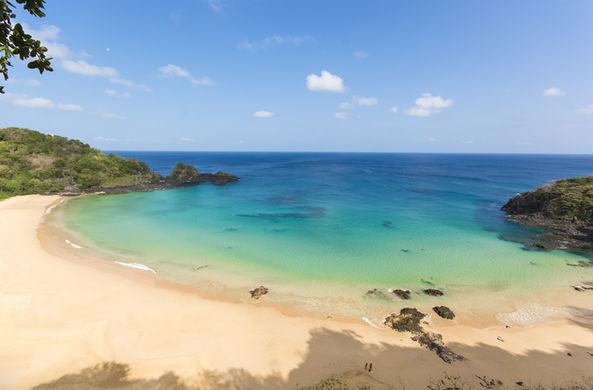 Названы самые лучшие пляжи мира