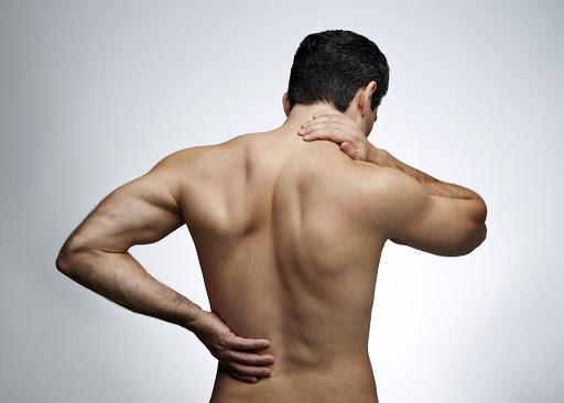 Эффективные методы физиотерапии при лечении остеохондроза
