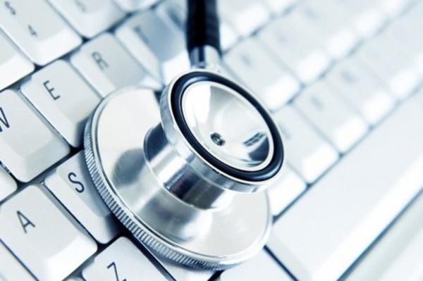 Хакеры провели атаку налатвийское здравоохранение