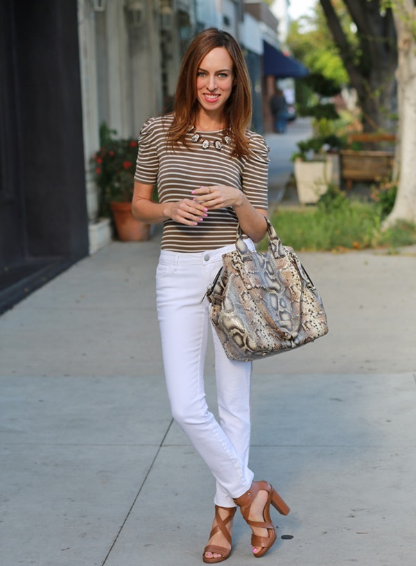 40-dashing-work-outfit-ideas-8