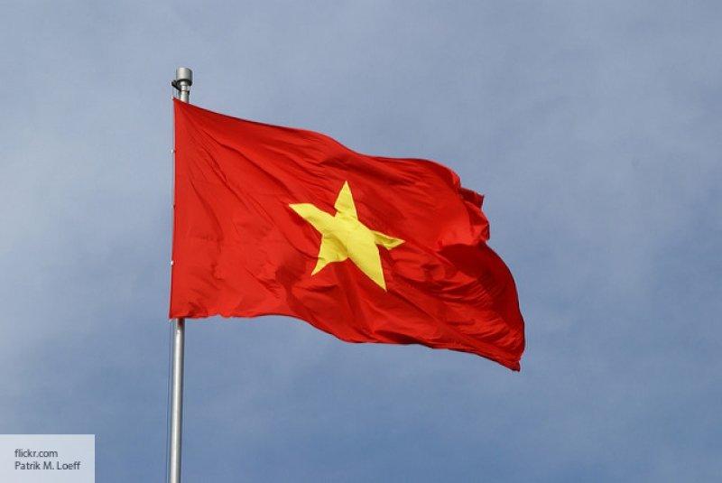 РЖД построит метро во Вьетнаме