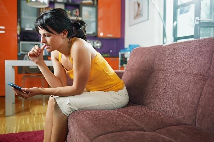 5 вредных привычек, которые просто необходимы вашему здоровью