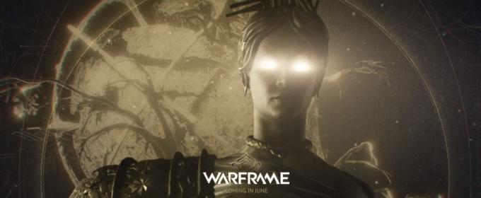 Масштабное обновление The Sacrifice для Warframe выйдет в этом месяце
