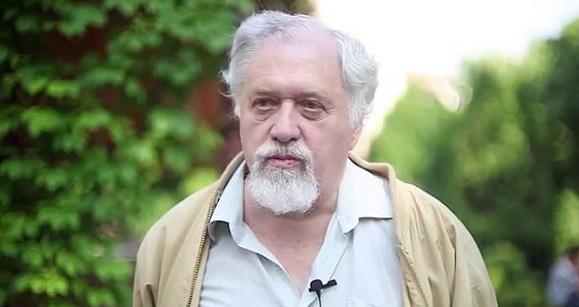 В Киеве куратора ЦРУ по Украине обвинили в коррупции  Подробнее: https://eadaily.com/ru/news/2018/08