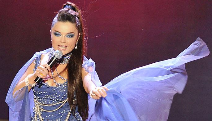 Андрей Малахов разогнал участников своего шоу из-за Наташи Королевой