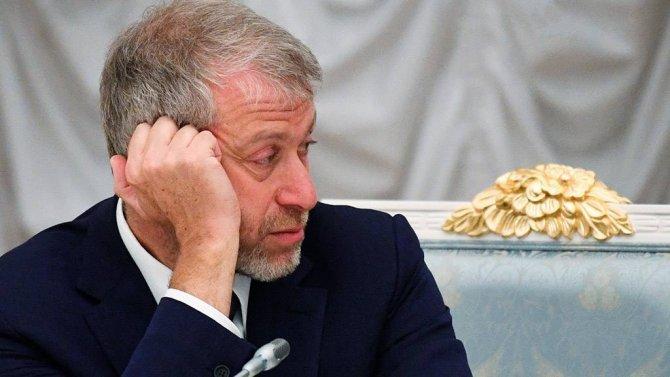 Анатолий Вассерман: Принудительная репатриация