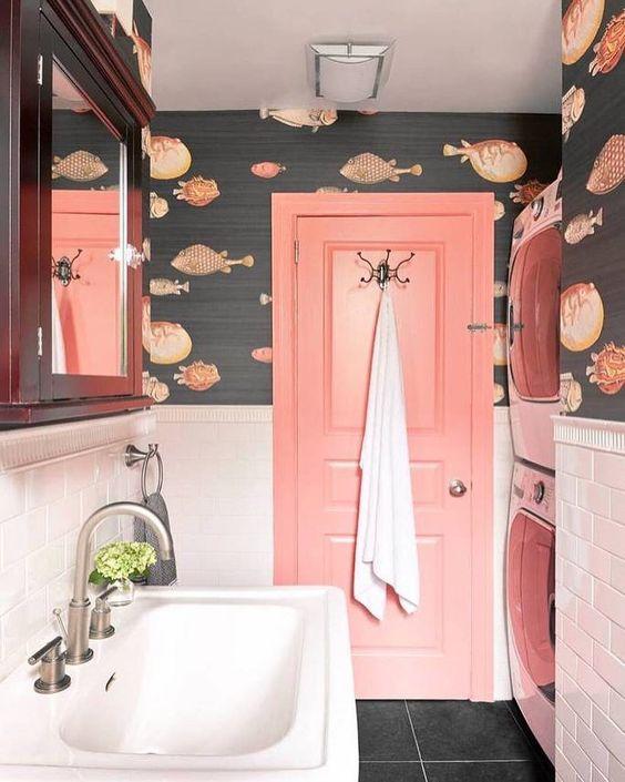 5 ошибок в ремонте ванной комнаты, которые допускают почти все