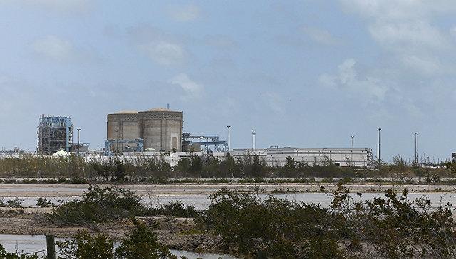 """Финал """"зеленой мечты"""": США судорожно пытаются возродить уголь и атом"""