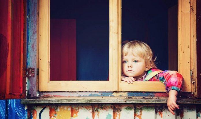 5 вещей, которые нельзя говорить ребёнку, если хотите сохранить его психику