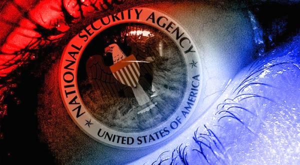 Facebook создал гаджет для ведения слежки