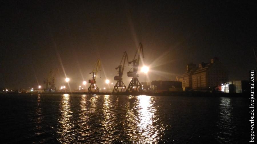 Калининград - осталось ли что-то немецкое в этом городе?