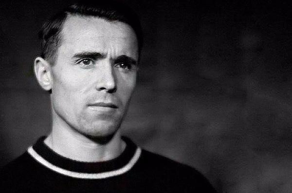 Он прошел через 17 фашистских концлагерей. Чтобы стать семикратным олимпийским чемпионом