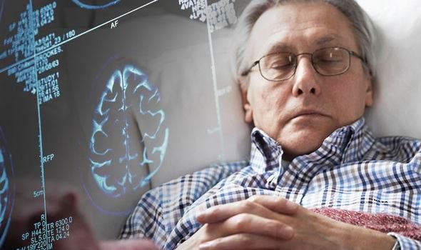 Как долго нужно дремать для получения наибольшего количества преимуществ для работы мозга